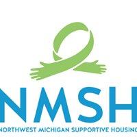 Northwest Michigan Supportive Housing - NMSH