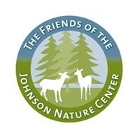 Friends of the Johnson Nature Center