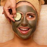 Meredith Benton Skincare