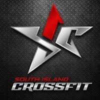 South Island CrossFit