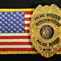 Birchwood Police Department