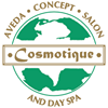 Cosmotique Salon & Spa