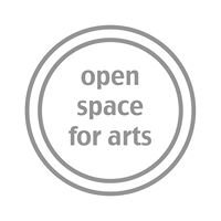 Open Space for Arts