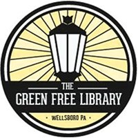 The Green Free Library
