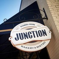 Junction Bakery & Bistro