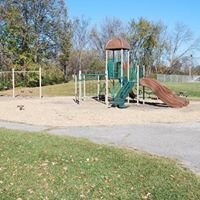Muskego Parks & Recreation