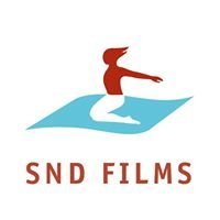 SND Films