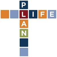PLAN-People Lending Assistance Network