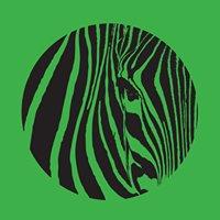Green Zebra Coffee Roasters