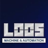 Loos Machine & Automation