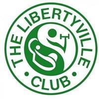 LifeSport Athletic Club Libertyville