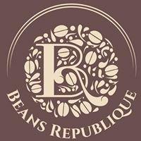 Beans Republique