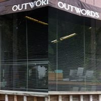 Outwords Books