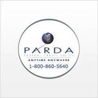 Parda Federal Credit Union