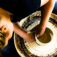 Shanel Pottery