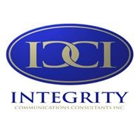 Integrity Communications Consultants Inc.