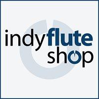 Indy Flute Shop