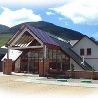 Abbeyfield Ballachulish Society Limited