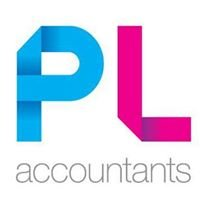 PL Accountants Ltd