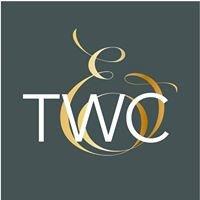 Taylor-West & Co Optometrists
