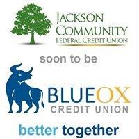 Jackson Community Federal Credit Union