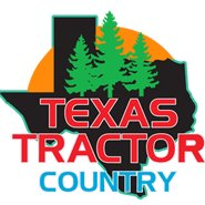 Texas Tractor Country