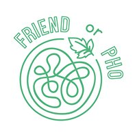 FRIEND or PHO