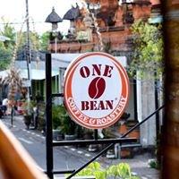 One Bean Coffee & Roastery