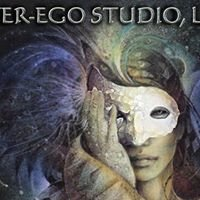 Alter-Ego Studio, LLC