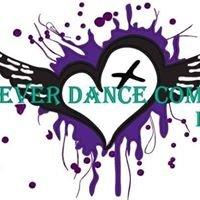 Forever Dance Company L.L.C.