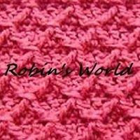 Robin's World