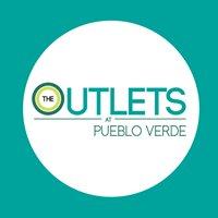 The Outlets at Pueblo Verde