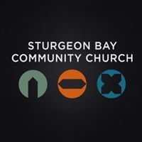Sturgeon Bay Community Church