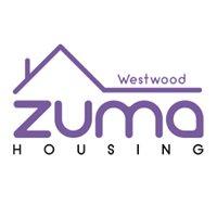 Zuma Housing Westwood
