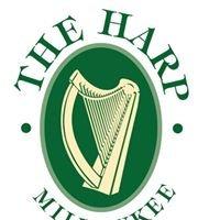 The Harp Irish Pub