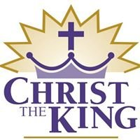 Christ the King Lutheran Church & School