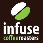 Infuse Coffee Burnie Tasmania