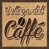 Bottega del Caffè Gerenzano/AppianoG.
