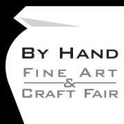 Cleveland By Hand Fine Art and Craft Fair