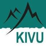 Camp KIVU