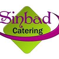 Sinbad Catering