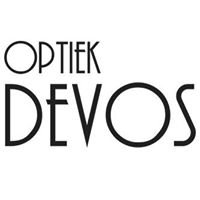 Optiek Devos