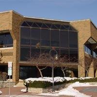 Nichols Library