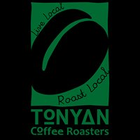 Tonyan Coffee Roasters