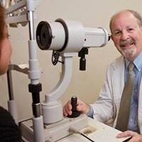 Dr John W Elman Optometrist