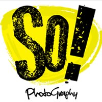 Snap Out Loud Photography