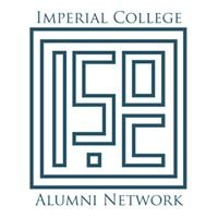 Imperial ISoc Alumni Network