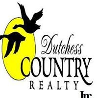 Millerton NY Real Estate - Dutchess Country Realty