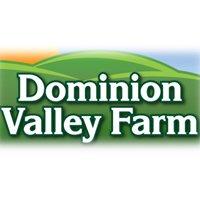 Dominion Valley Farm