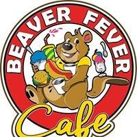 Beaver Fever Cafe